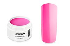 Jolifin Acryl Farbpulver neon pink 5g