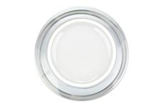 Jolifin Wellness Collection Versiegelungs-Gel dünn - Super Hochglanz 15ml