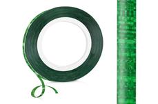 Nailart Pinstripes grün