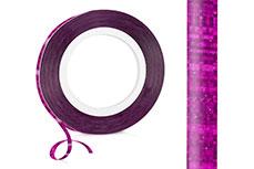 Nailart Pinstripes pink