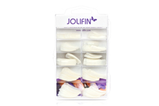 Jolifin NBA13 natural 100er Tipbox