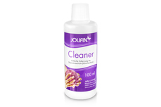 Jolifin Cleaner 100ml