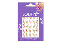 Jolifin Nailart Tattoo Nr.11