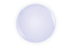 Jolifin Studioline 1Phasen-Gel klar 250ml