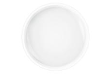 Jolifin Studioline Refill - Aufbau-Gel klar 250ml
