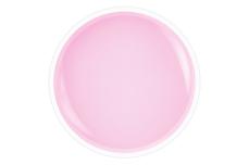 Jolifin Studioline 4plus Aufbau Gel rosé 250ml