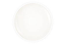 Jolifin Studioline 4plus French-Gel white 250ml