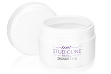 Jolifin Studioline Refill - Grundier-Gel 250ml