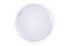 Jolifin Studioline Refill - Grundier-Gel 250ml