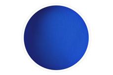 Jolifin Acryl Farbpulver dark blue 5g