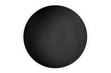 Jolifin Acryl Farbpulver dark Black 5g