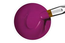 Jolifin Farbgel pink tunic 5ml