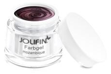 Jolifin Farbgel mozambique 5ml
