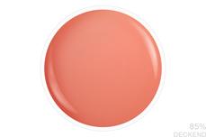 Jolifin Farbgel apricot 5ml