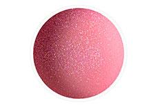 Jolifin Acryl Farbpulver pink Glitter 5g