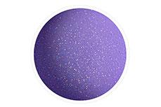 Jolifin Acryl Farbpulver purple Glitter 5g
