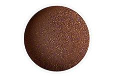 Jolifin Acryl Farbpulver - deep stone Glitter 5g