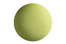 Jolifin Acryl Farbpulver green Glitter 5g