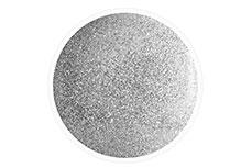 Jolifin Acryl Farbpulver silver Glimmer 5g