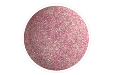 Jolifin Acryl Farbpulver rosé Glimmer 5g