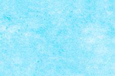 Jolifin Nailart painted sheet light blue
