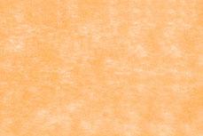 Jolifin Nailart painted sheet apricot