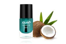 Jolifin Nagelpflegeöl Coconut 9ml