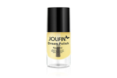 Jolifin Dream Polish 9ml