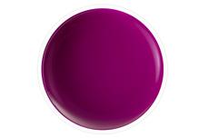Jolifin Farbgel neon-lila 5ml