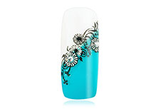 Jolifin Nailart Classic Dream Sticker Nr. 7