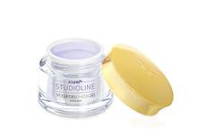 Jolifin Studioline - Versiegelungs-Gel intensiv 15ml