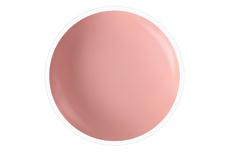Jolifin Studioline - Make-Up Gel amber 5ml