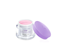 Jolifin Studioline 1-Phasen-Gel Pediküre 5ml