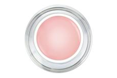 Jolifin Wellness Collection - Ultra Strong Builder rosé 5ml