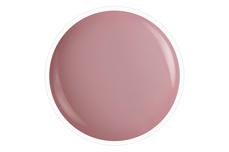 Jolifin Studioline - Make-Up Gel natur 5ml