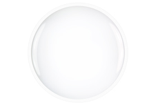 Jolifin Studioline - French-Gel extreme-white 5ml