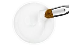 Jolifin Studioline 4plus French-Gel extreme-white 5ml