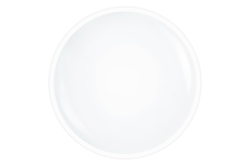 Jolifin Base-Pureline 4plus French-Gel extreme-white 30ml