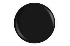 Jolifin Kreativ Malfarbe schwarz