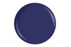 Jolifin Kreativ Malfarbe violett