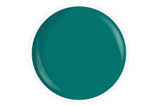 Jolifin Kreativ Malfarbe smaragd