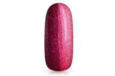 Jolifin Farbgel pink venus 5ml