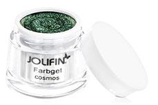 Jolifin Farbgel cosmos 5ml