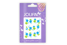 Jolifin Nailart Tattoo Nr.19