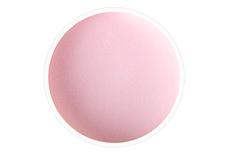 Jolifin Acryl Pulver - Make-Up pink 10g