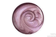 Jolifin Farbgel silk rosé 5ml
