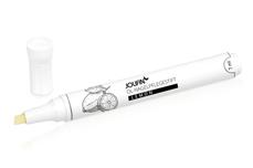 Jolifin Öl-Nagelpflegestift - Lemon 7ml