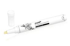 Jolifin Öl-Nagelpflegestift - Vanilla 7ml