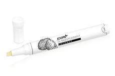 Jolifin Öl-Nagelpflegestift Coconut 7ml