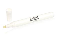 Jolifin Öl-Nagelpflegestift Fresia 7ml